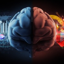 Neurodiversity and Innovation: The Benefits of Hiring Employees Who Break the Mold